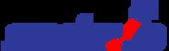 sodexo-logo-news